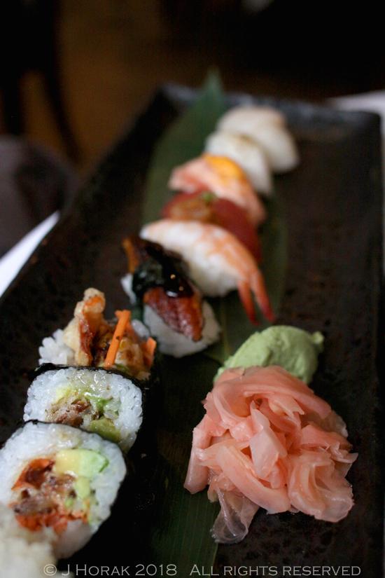 Devonshire_Club_Sushi_brunch_Sushi1