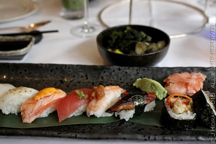 Devonshire_Club_Sushi_brunch_Sushi2