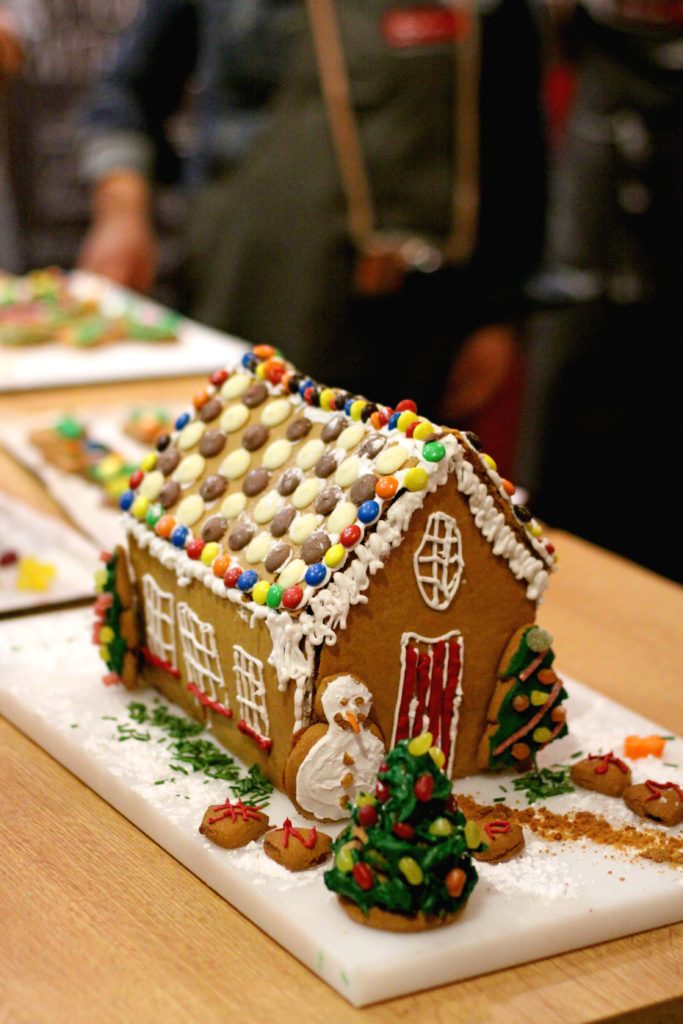 NEFF-gingerbread-house-bakeoff-The-Competition