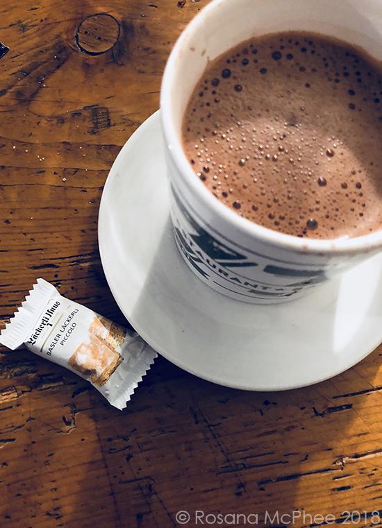 Basel-Caffe1777-coffee ©Rosana_McPhee