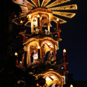 Basel-Christmas-Market-Cover-New