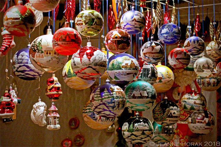 Basel-Christmas-Market-baublesjpg
