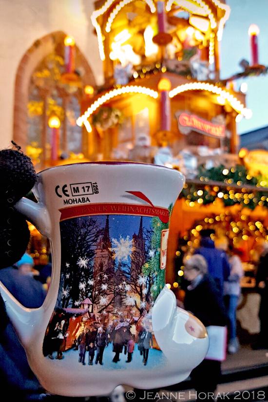 Basel-Christmas-Market-gluhwein