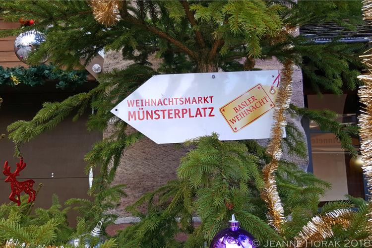Basel-Christmas-Market-sign