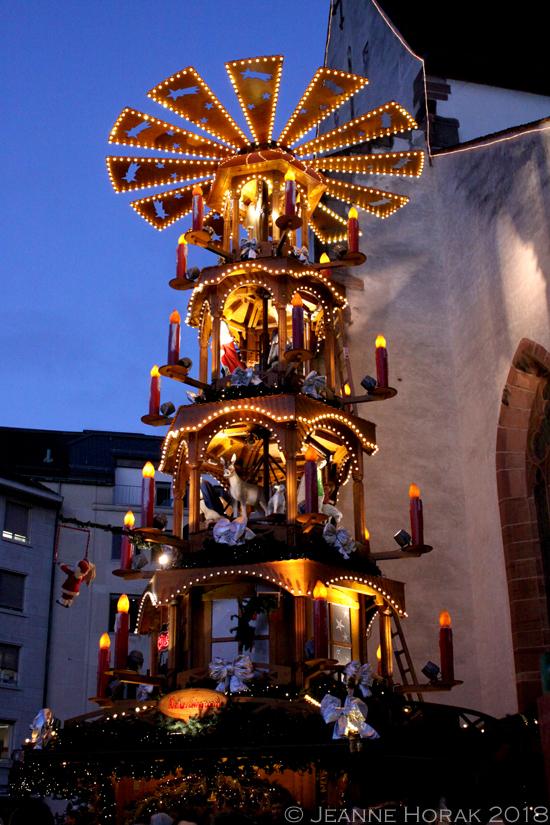 Basel-Christmas-Market9