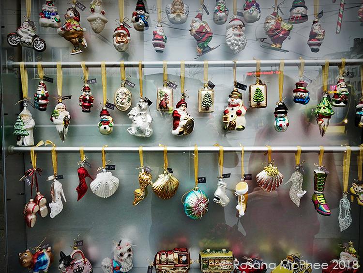 Johann-Wanner-Christmas-decorations