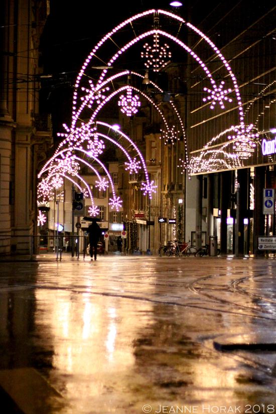 Basel-Christmas-lights