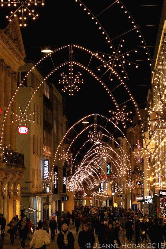 Basel-Christmas-lights2
