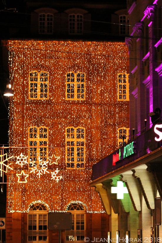Basel-Christmas-lights4