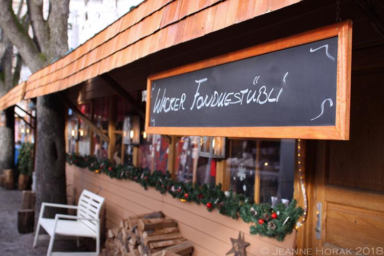 Basel-Fondue-sign2
