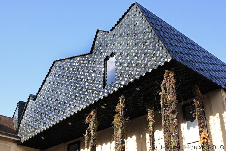 Basel-Museum-Culture