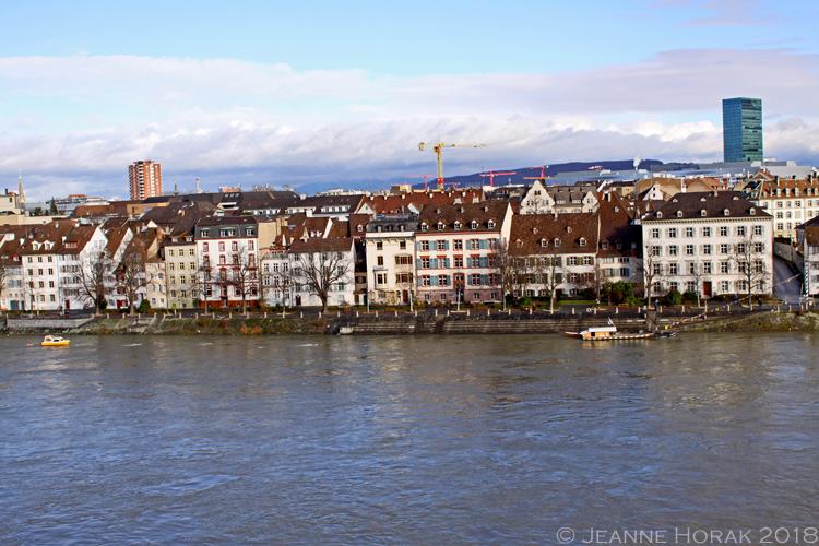 Basel-RIver-view1