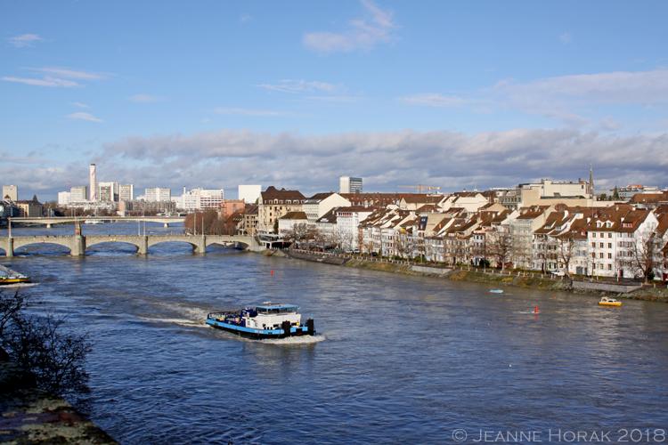 Basel-RIver-view2