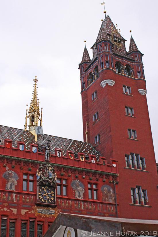 Basel-Rathaus1