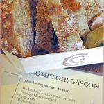 Comptoir Gascon (REVIEW)