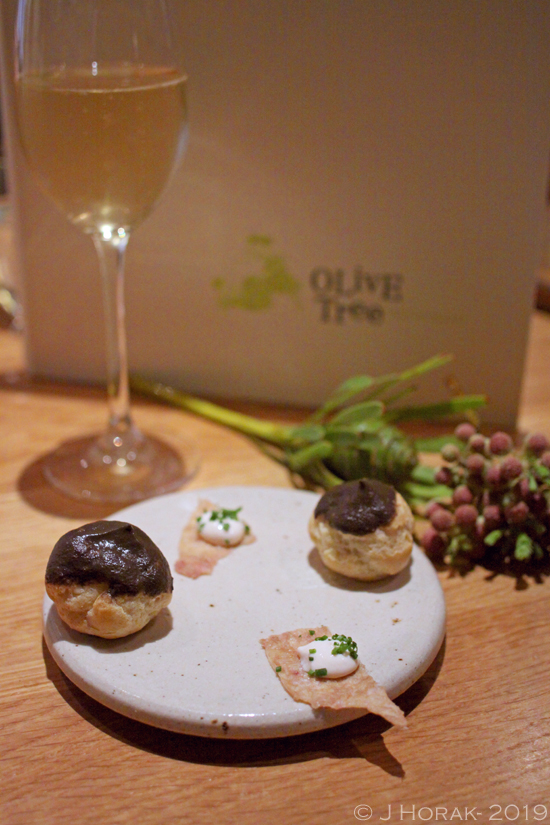 Olive-Tree-Bath-Amuse-bouche