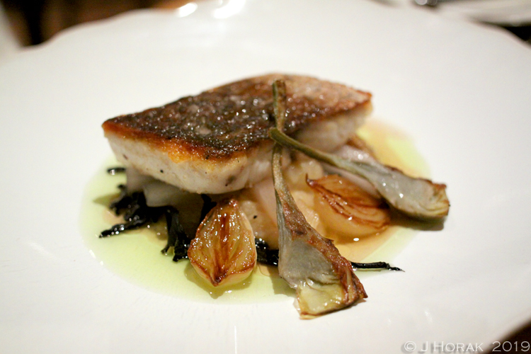 Olive-Tree-Bath-Stone-bass