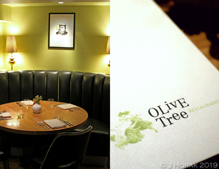 Olive-Tree-Bath-Title