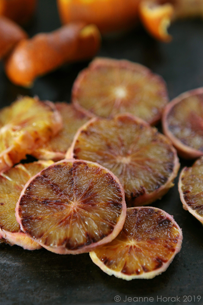 Raw-blood-oranges1