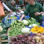 bath-farmers-market
