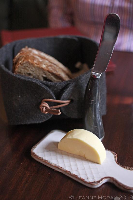 Caractere-bread