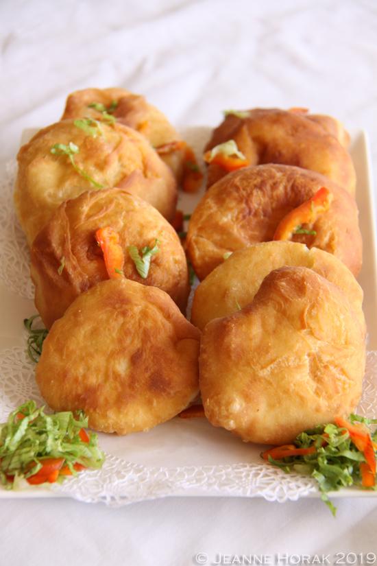 Grenada-bakes