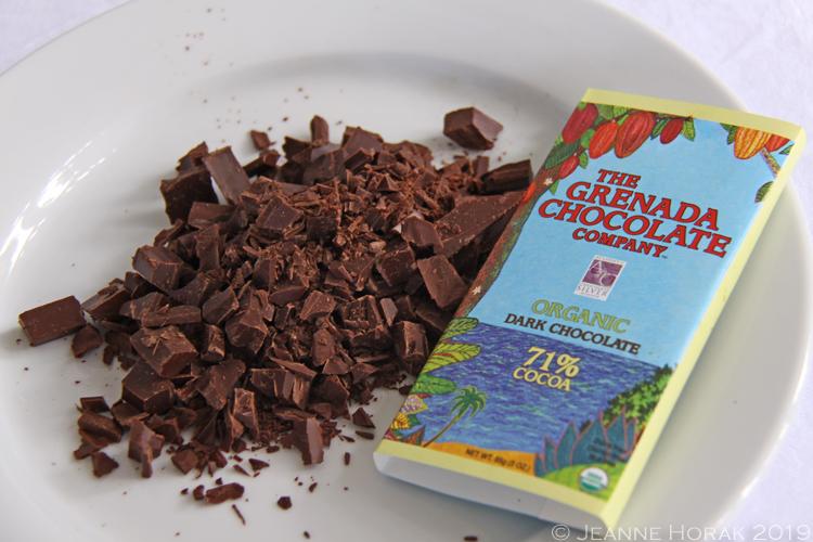 Grenada-chocolate