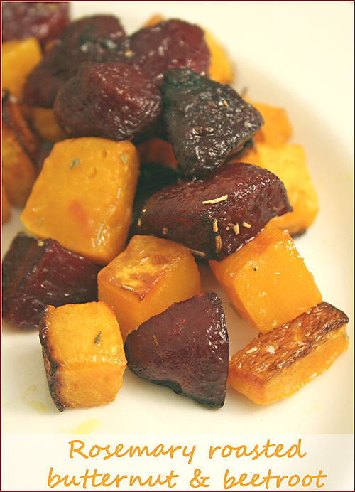 Rosemary-roasted-beetroot-butternut