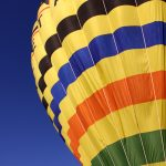 Saturday-Snapshots-hot-air-Balloon
