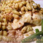 Smoked-haddock-with-flageolets