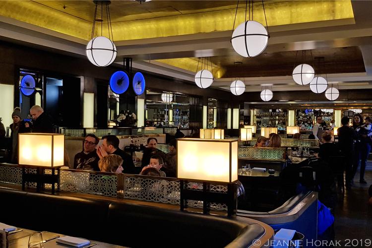 St-Pancras-Brasserie-Room