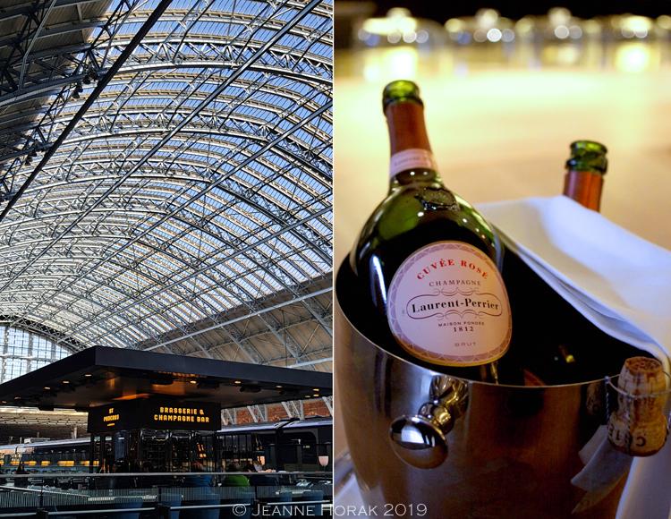St-Pancras-Brasserie-Title