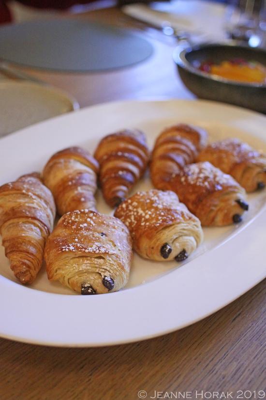 St-Pancras-Brasserie-pastries