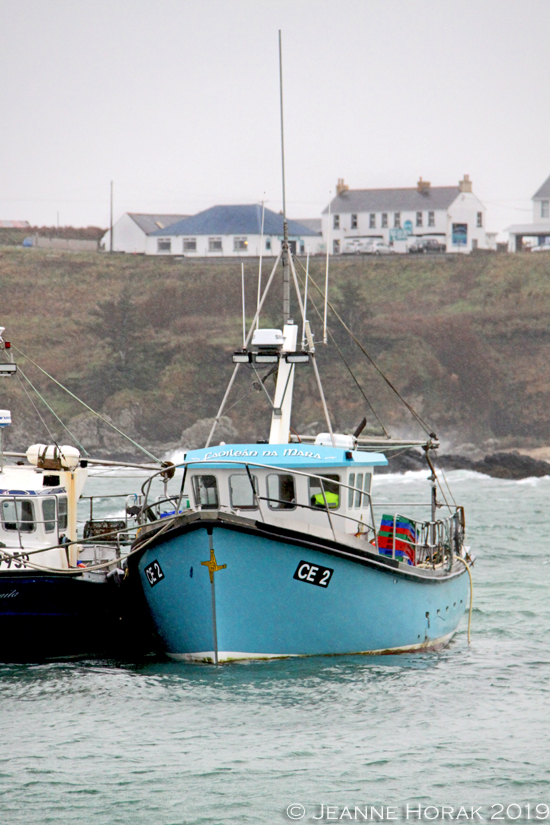 Wild-atlantic-way-fishing-boats-2