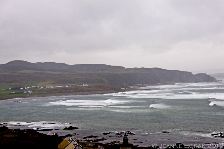 Wild-atlantic-way1