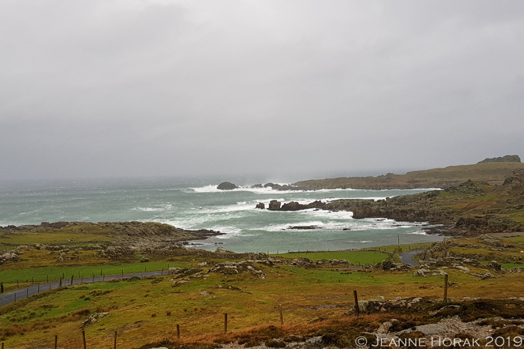 Wild-atlantic-way2