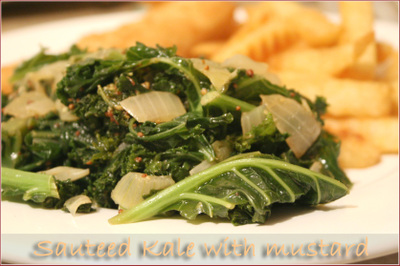 curly-kale-with-mustard