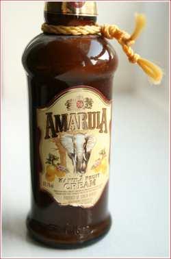amarula-bottle
