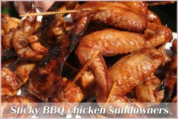 chicken-sundowners