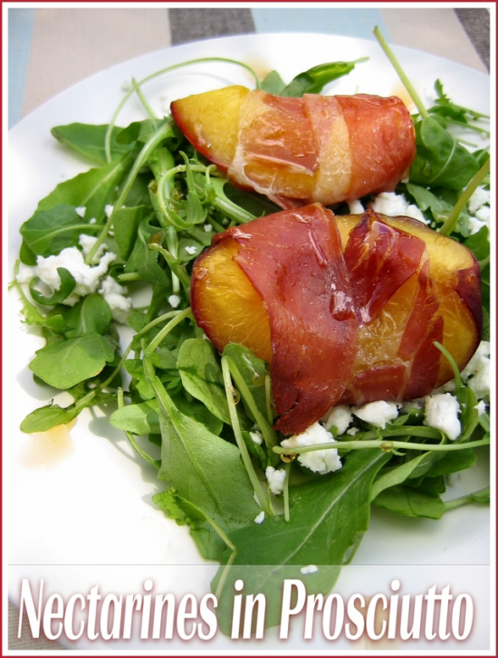 grilled-nectarines-prosciutto