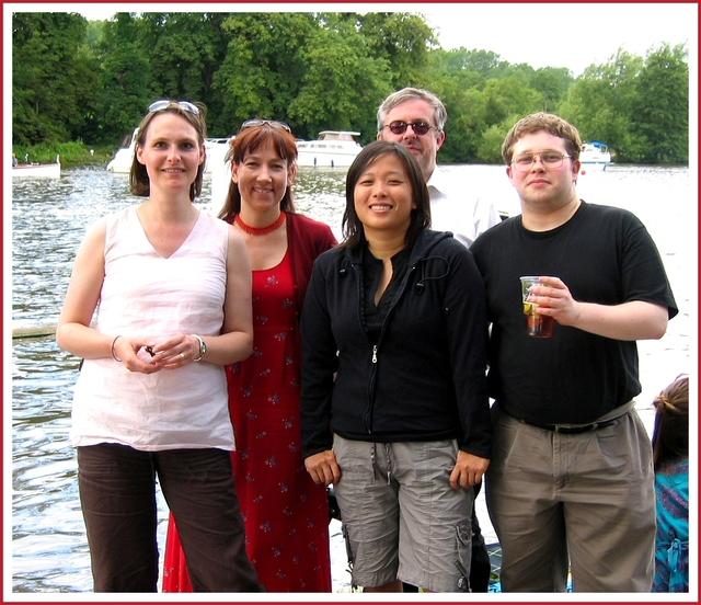 henley-regatta-bloggers