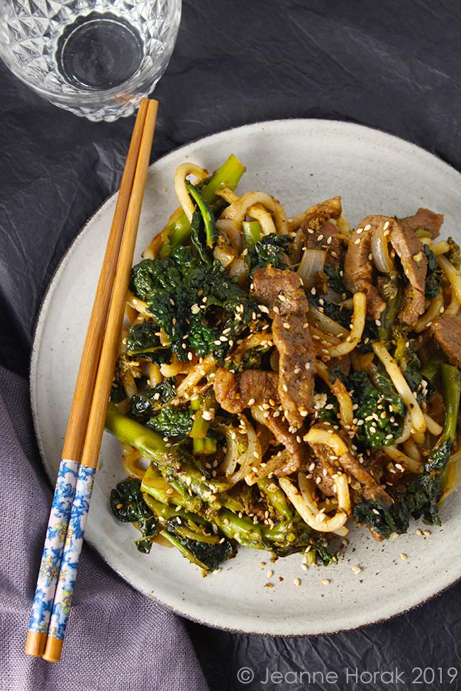 Udon-noodle-stir-fry-2