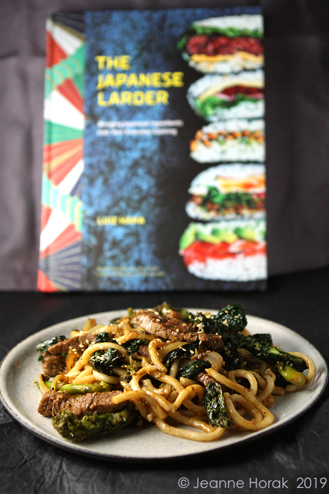 Udon-noodle-stir-fry-book