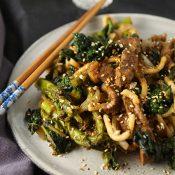 Beef-Udon-noodle-stir-fry-title