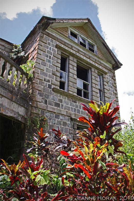 Grenada-Chocolate-Co-plantation-House-3 © J Horak 2019