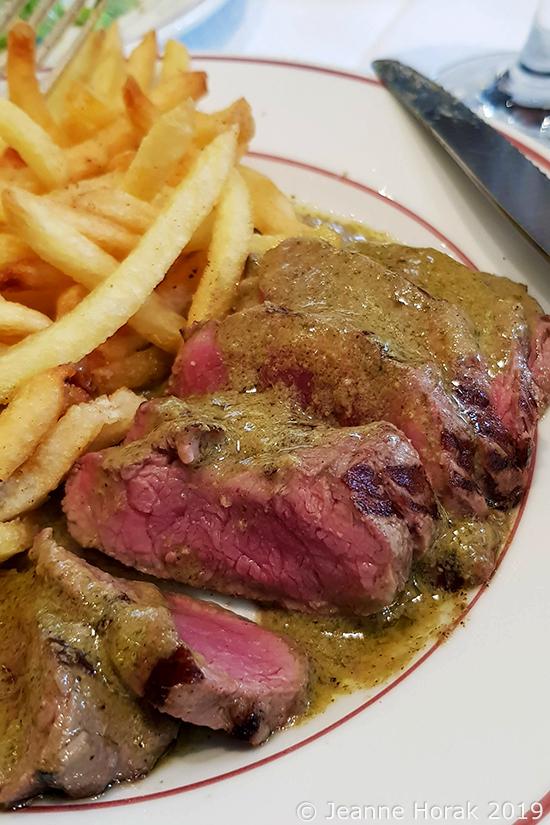 Relais-de-Venise-steak2
