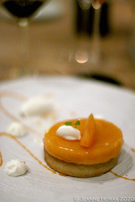Gerard-Bertrand-dessert © Jeanne Horak 2020