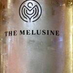 The Melusine